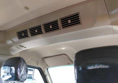 aire-acondicionado-c35