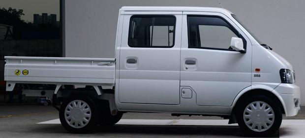 equipamiento-exterior-k02-6