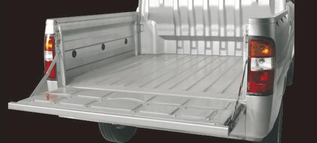 equipamiento-exterior-k02-8