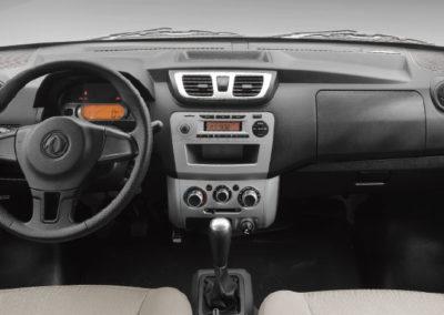 equipamiento-interior-k02-2
