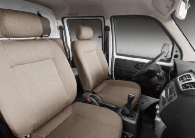 equipamiento-interior-k02-3
