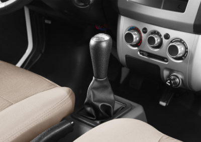equipamiento-interior-k02-5