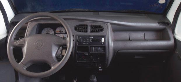 k01-interior1