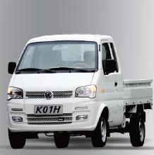 k01h-apariencia-1