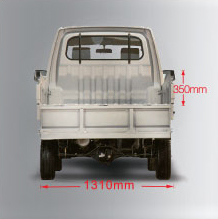 k01h-apariencia-4